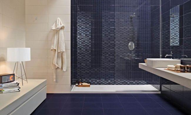 luxusní koupelny fotogalerie - Hledat Googlem