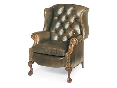 22 best chairs images on pinterest leather recliner chair power recliner chairs and recliner. Black Bedroom Furniture Sets. Home Design Ideas