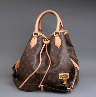 cheap real louis vuitton bags