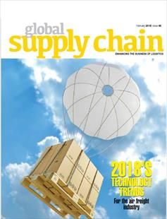 Global Supply Chain | What lies ahead for the logistics and supply chain industry?