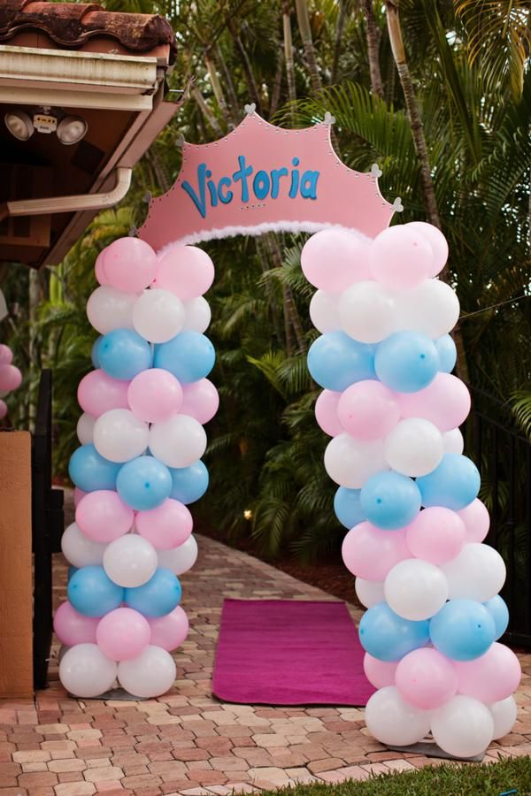 online shoes malaysia wholesale Princess Birthday Decoration Ideas   Cinderella Princess themed birthday party via Kara  39 s Party Ideas