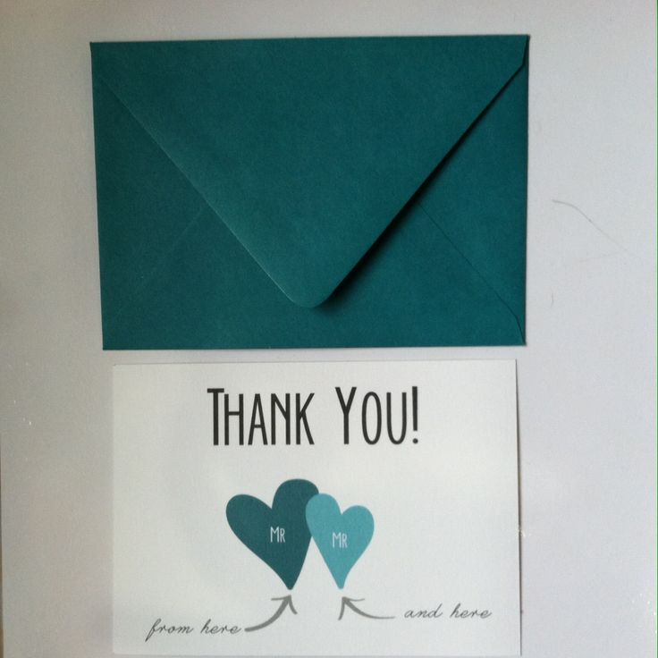 bridal shower thank you cards etiquette%0A Custom wedding Thank You notes by Little Miss Mrs          for a pack of