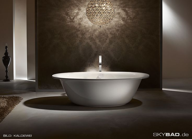 17 besten Kaldewei bathtubs and shower trays Bilder auf Pinterest - badezimmer zubehör günstig