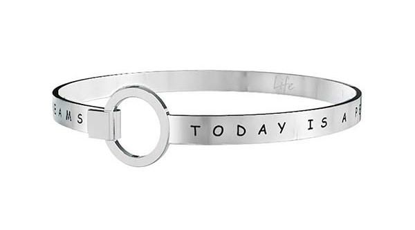 TODAY IS... - Discover Philosophy