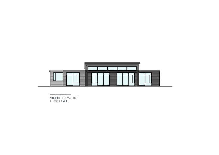 Gallery of Bradnor Road / Cymon Allfrey Architects Ltd - 15