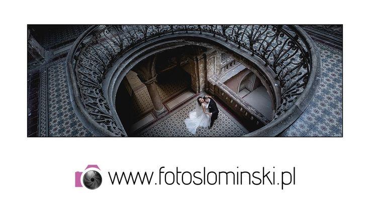 #39 ♥  Hotel Dębowy • ślubne teledyski • Organizacja ślubu i wesela.