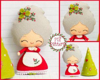 Las 25 Mejores Ideas Sobre Sombrero De Elfo En Pinterest