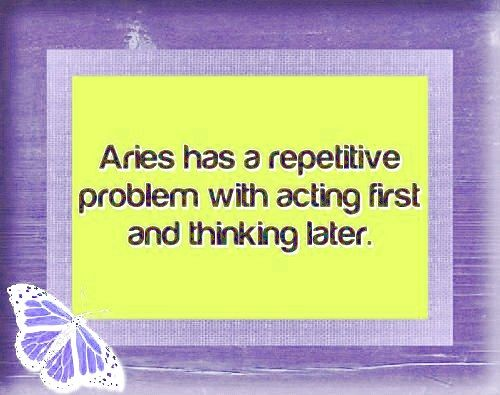 Aries zodiac, astrology sign, pictures and compatibility descriptions. Free Daily Love Horoscope - http://www.free-daily-love-horoscope.com/today's-aries-love-horoscope.html