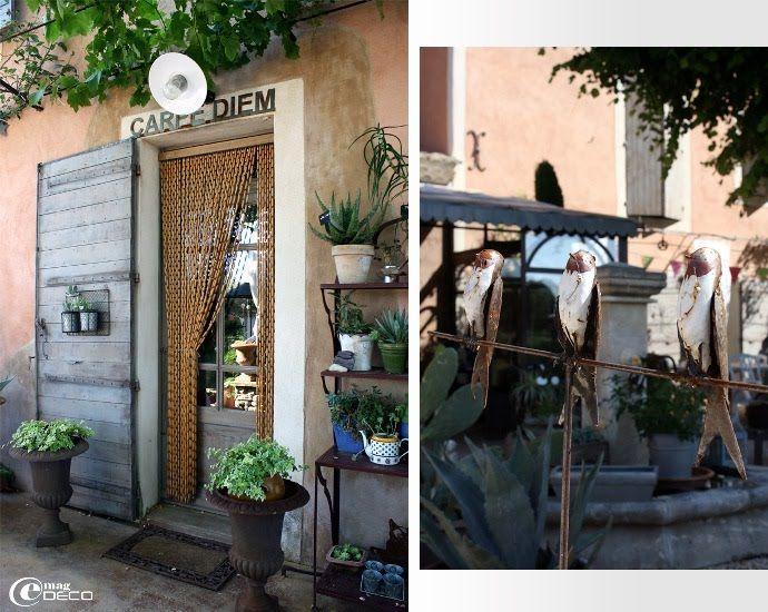 17 meilleures id es propos de rideaux de perles sur for Rideau de porte d entree exterieure