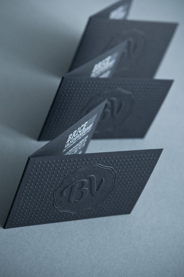 275 best BUSINESS cards images on Pinterest | Creativity ...