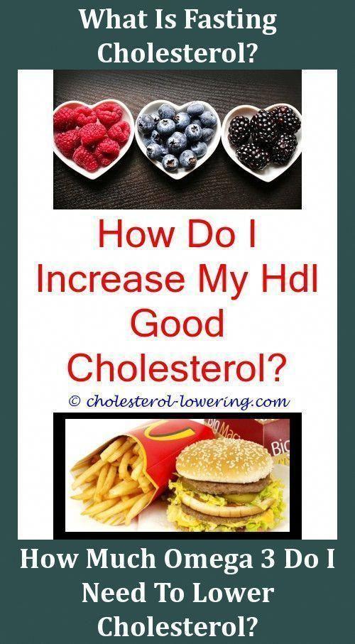 Hdlcholesterolrange Are Phospholipids In Cholesterol? Does ...