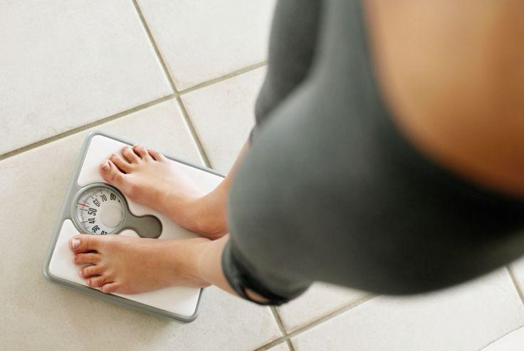 El efecto rebote de las dietas restrictivas http://elcorset.com/el-efecto-rebote-de-las-dietas-restrictivas/