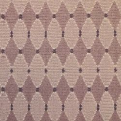 Collection Harlequin wilton Moquette anglaise haut de gamme tissage wilton - 100% pure laine - 6 coloris - Collection de stock - 4.00m de large Col. Taupe