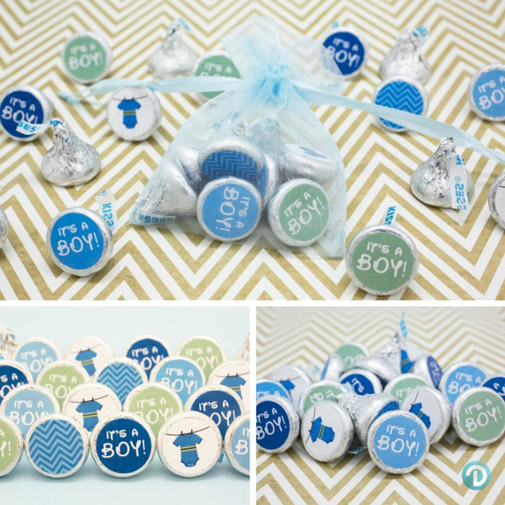 best it's a boy  boy baby shower ideas images on, Baby shower