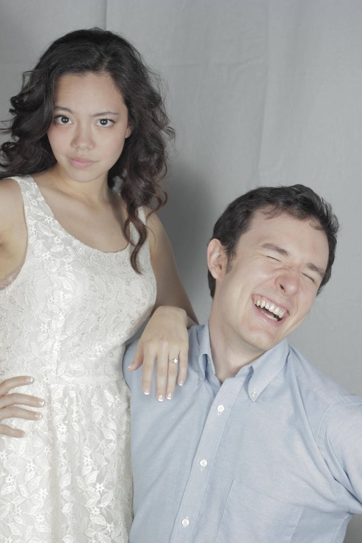 $100 3D Printed Engagement Ring - Christian Genco