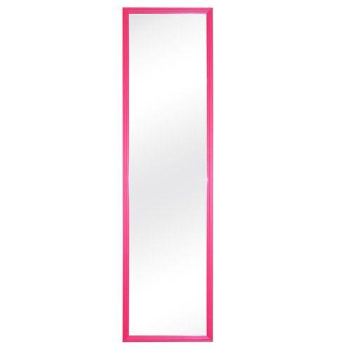 Mainstays door mirror pink 00044021741085 mainstays for 12x48 door mirror