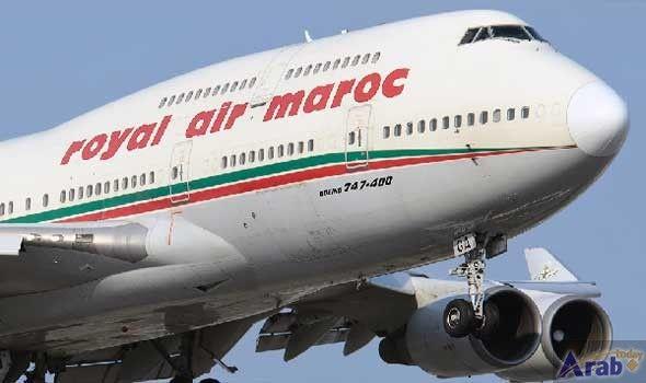 CAN 2017: Royal Air Maroc Reduces Fares…