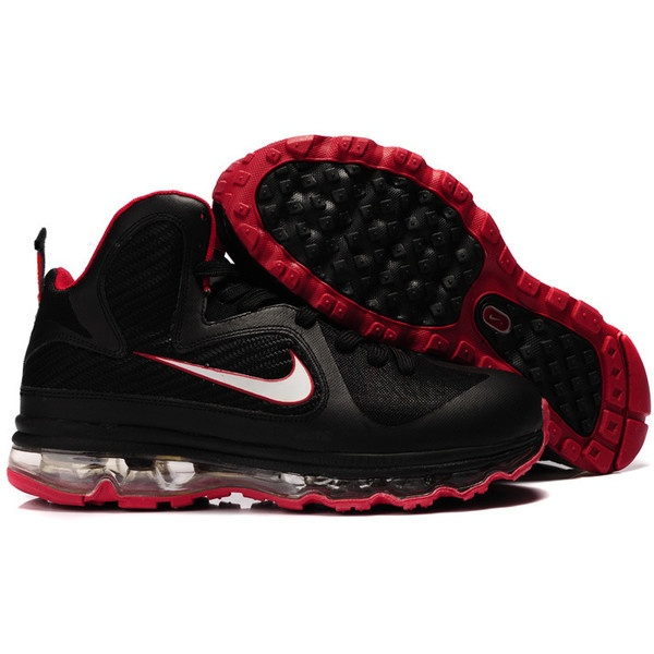 636b193659bca 25 best Shoe Game!!! images on Pinterest