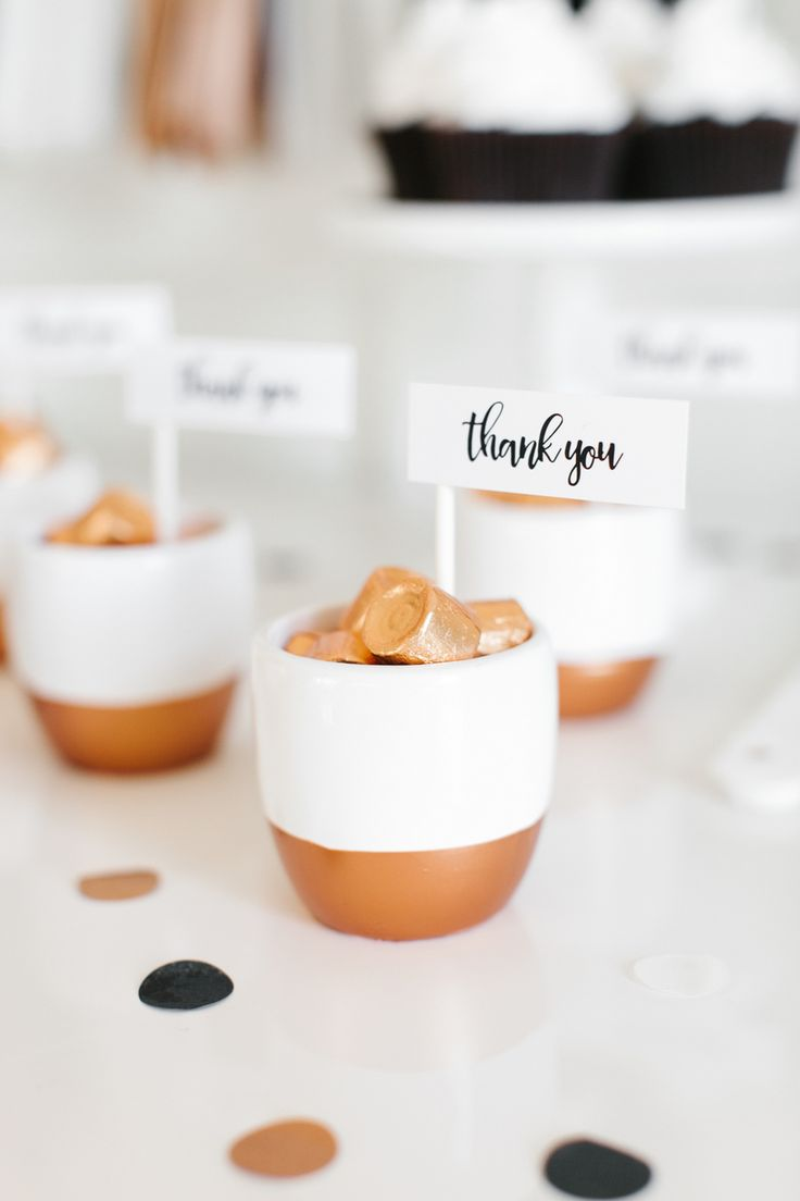 22 best Rolo Chocolate Wedding Favours images on Pinterest | Rolo ...