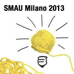 #ALTEA è a #SMAU Milano 2013 (dal 23 al 25/10, Fieramilanocity), per presentare le soluzioni estese #SAP per la gestione della #complessità aziendale. Permettici di raccontarti il perchè della nostra Missione: trasformare le complessità in opportunità, per offrire #innovazione ai nostri Clienti! Vieni a trovarci al SAP Village (Pad. 2), sarai nostro ospite. Scarica il tuo invito gratuito su www.alteanet.it/home_sap