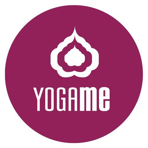 YOGAME - Dein Yogastudio in Lübeck, Kanalstraße