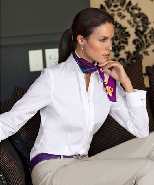 211 best how to wear a silk scarf images on