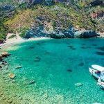#Last Minute #Grecia: Parti alla scoperta di #Alonissos, nelle #isole #Sporadi, volo + soggiorno #all inclusive in resort 4* a soli 470€ a persona!  Per info visita il nostro sito: #mabuku.it
