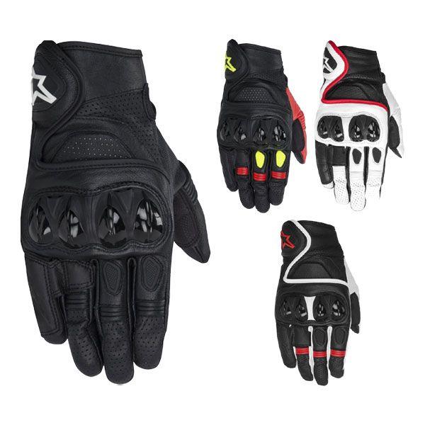 brand gloves dainese and alpinestarswww.iqaasports.com