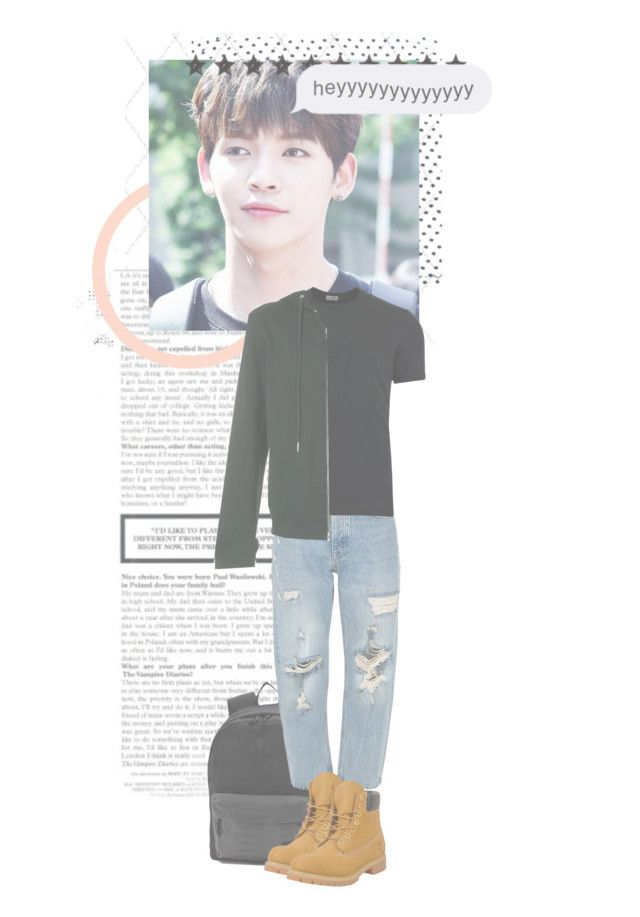 """""""• wonil 