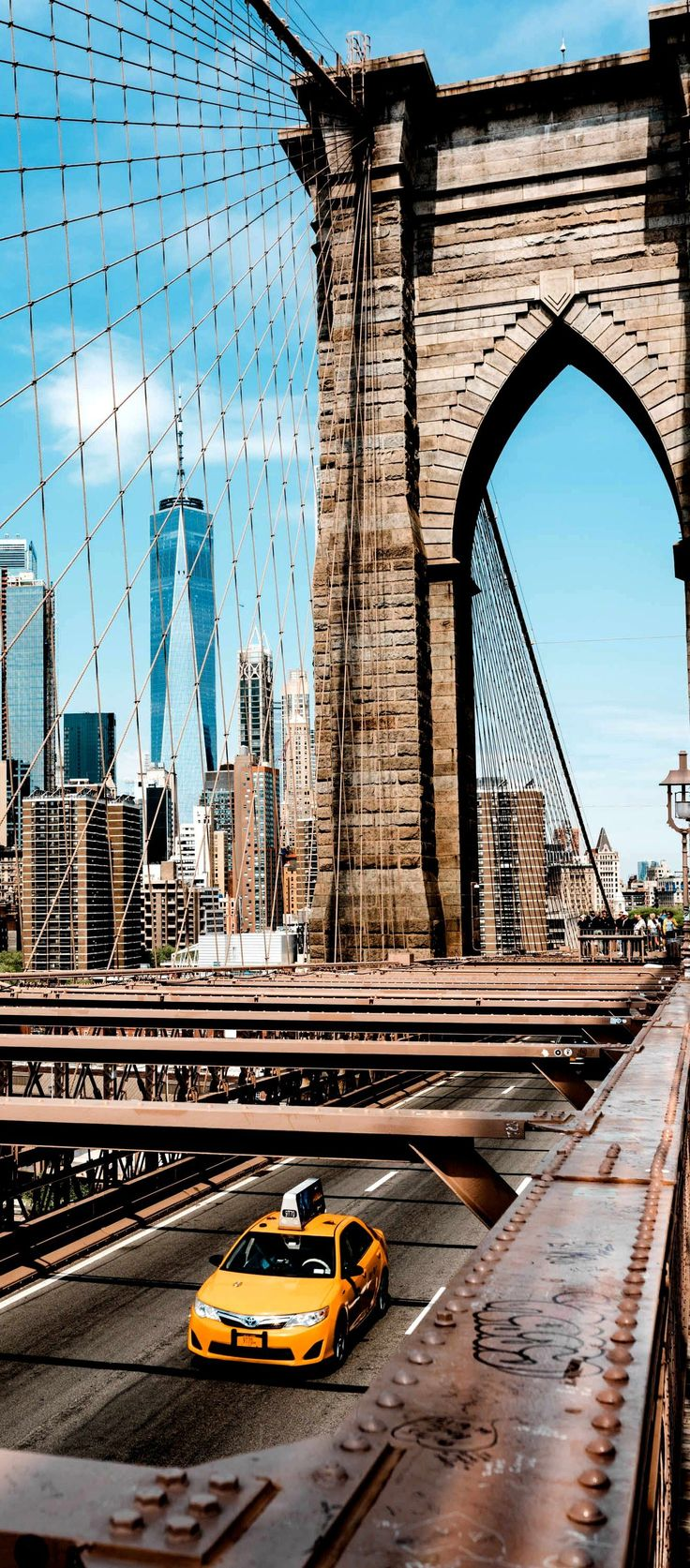 Top Weekend Destinations From New York