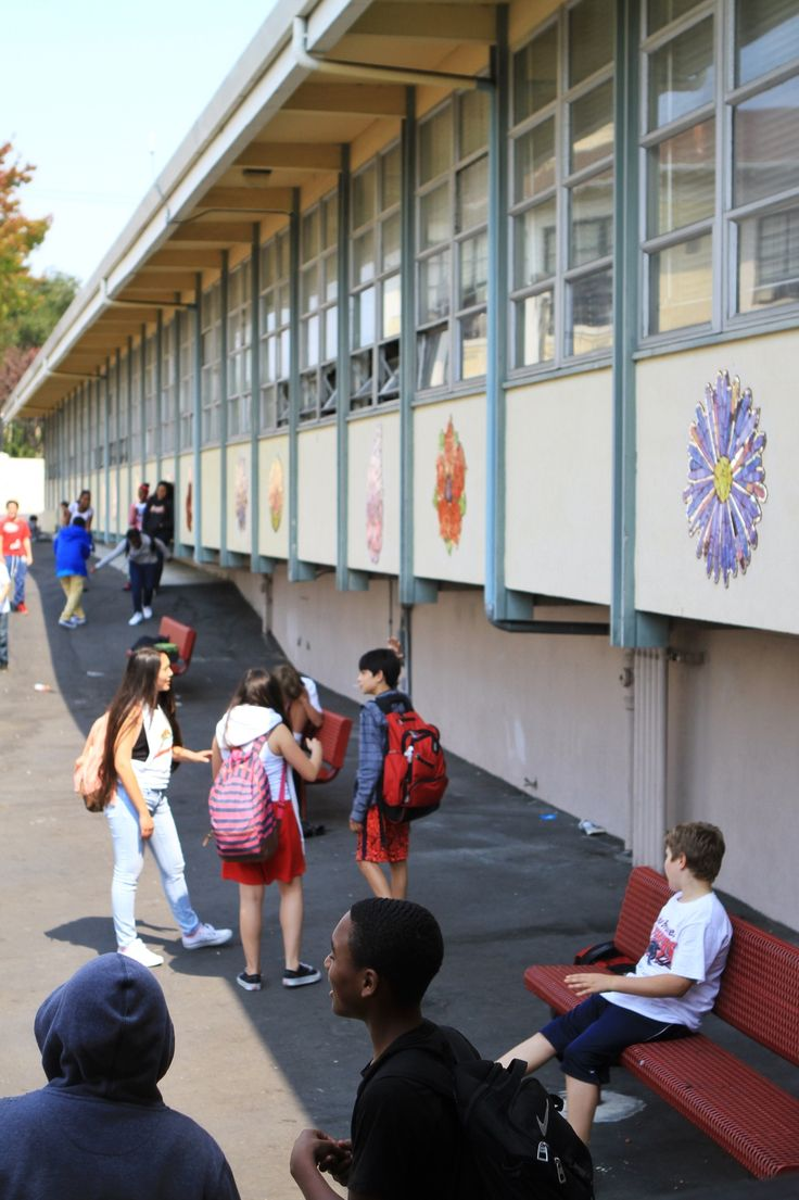 best ideas about restorative justice for schools oakland s restorative justice program is at the forefront of efforts to rethink school discipline