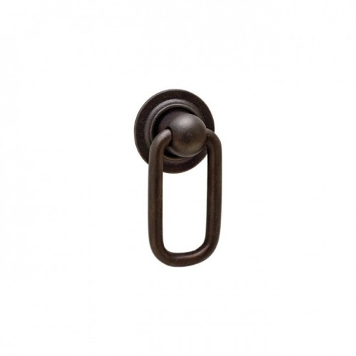 Bronze cabinet pull handles.  Many bronze patinas available.