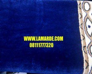 08111777320 Jual Karpet Masjid, Karpet musholla, Karpet Sholat, Karpet masjid turki: 0811-1777-320 Jual Karpet Masjid Di Pekanbaru