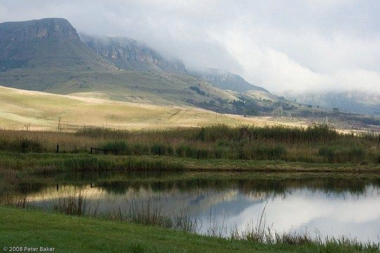 A Road Tripper's Guide to the Midlands Meander, between Pietermaritzburg and the uKhahlamba Drakensberg mountain Range, South Africa. www.midlandsmeander.co.za