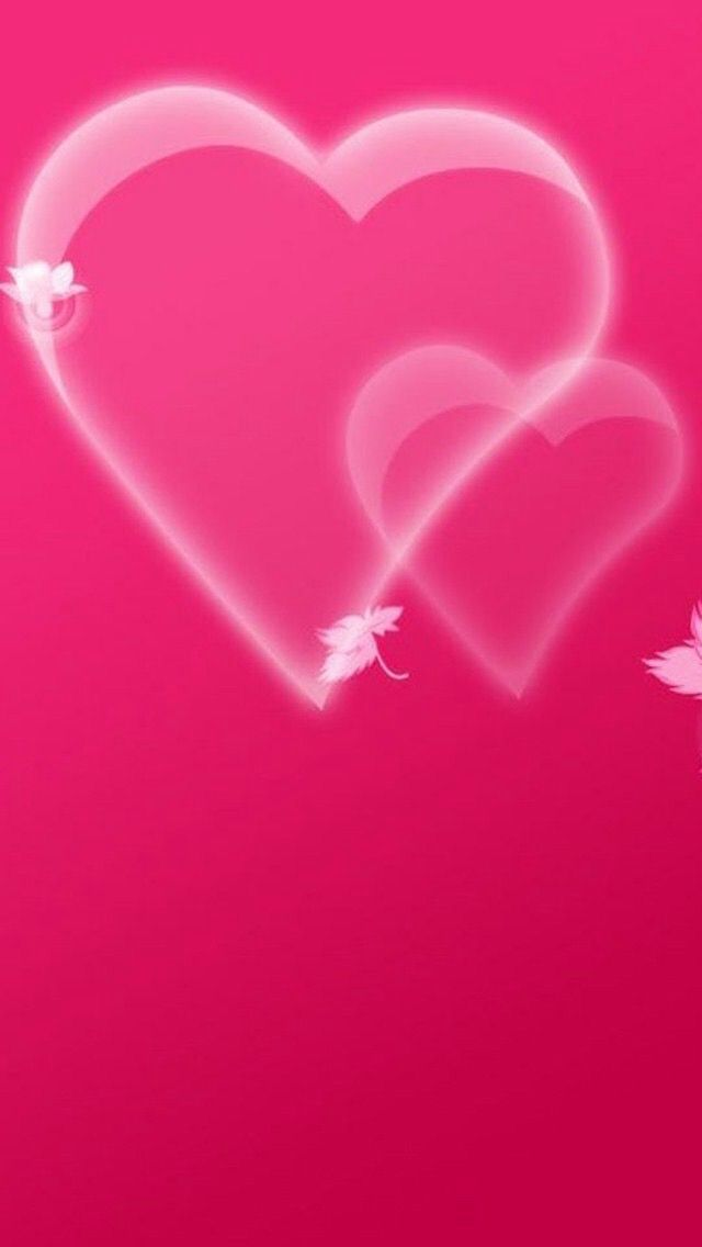 310 best Hearts Love images on Pinterest | Backgrounds, Heart and ...