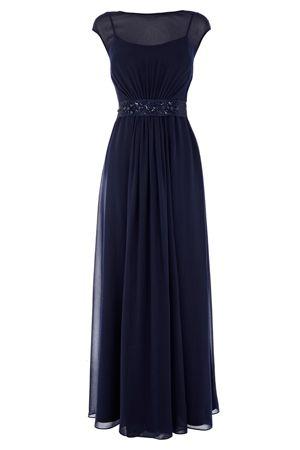 Dresses   Blues LORI LEE MAXI   Coast Stores Limited