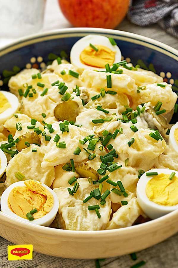 1f63f941f03b3770f1c587c7b0f93d2a - Rezepte Kartoffelsalat