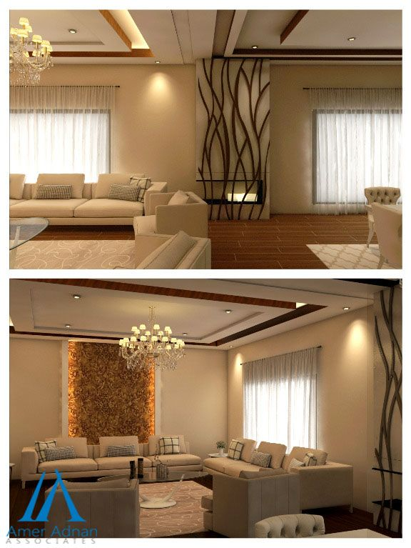 The Best Interior Design And Construction Company In Pakistan Offering  Quality Services Locally And Globally.