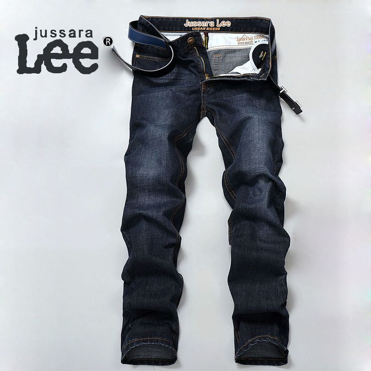 Designer Jeans Mens 2016 New Arrival Autumn Denim Jeans Men Fashion Casual Slim Fit Straight Long Trousers Quality Jeans Pants-in Jeans from Men's Clothing & Accessories on Aliexpress.com   Alibaba Group