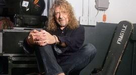 ¿Posible reunión de Led Zeppelin en 2014?