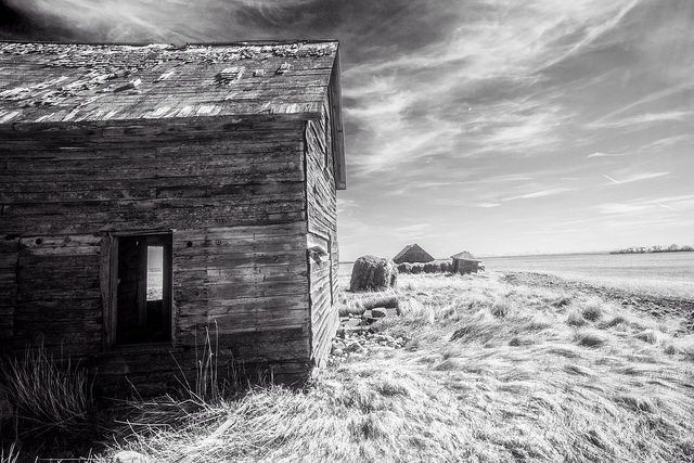 17 Best Images About Abandoned In Alberta On Pinterest