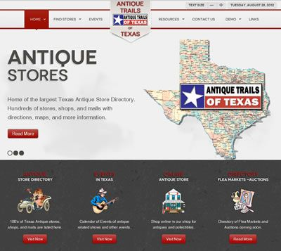 Texas Antique Dealers Stores & Shops Guide - Directory of Texas Antiques  Stores Shops Malls Dealer - 36 Best Treasure Hunting Images On Pinterest Treasure Hunting