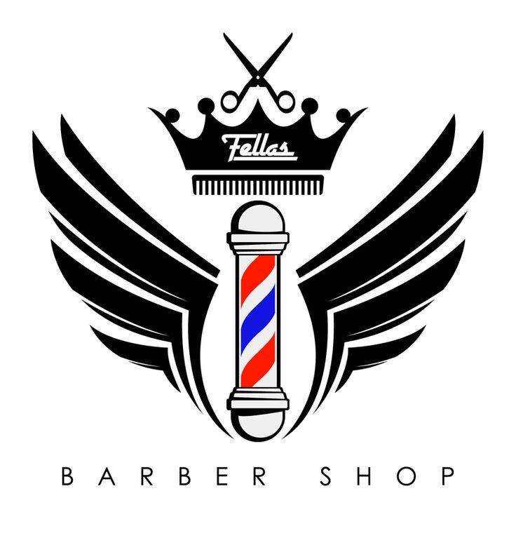 barber shop logo - Google Search