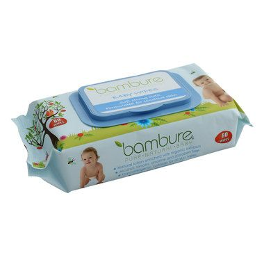 Bambure previously Bambeco Natural Baby Wipes $5.95 http://www.hellocharlie.com.au/bambure-previously-bambeco-natural-baby-wipes/