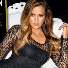 Khloe To Fans: Pay Up! Kardashian Hosts Meet And Greets — For A Price — To Drive Up Sales Of Clothing Line   Radar Online