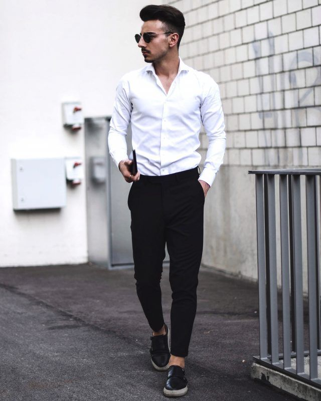 great fit shopping variety styles of 2019 Pin on Mens Summer Style