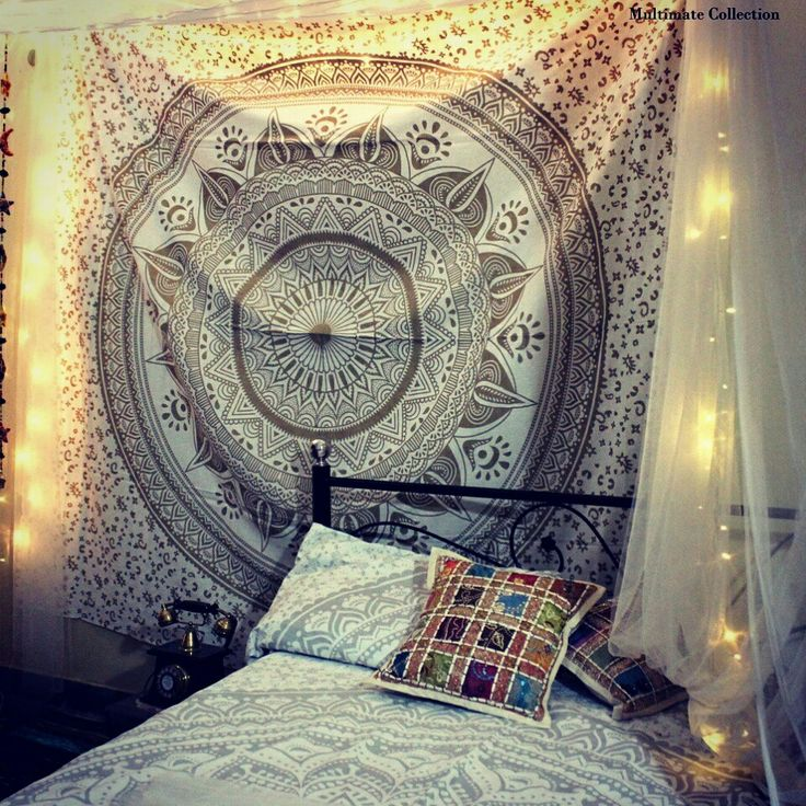 Shop Now Atshop For Best Price At Decor Price: Best 25+ Wall Blankets Ideas On Pinterest