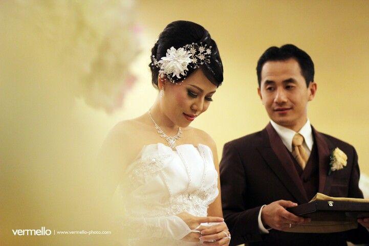 #wedding#photography#love#inspire