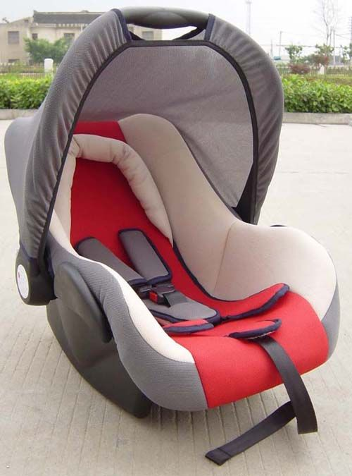 how to find the best car baby seat to protect your child baby car seats cars and kid. Black Bedroom Furniture Sets. Home Design Ideas
