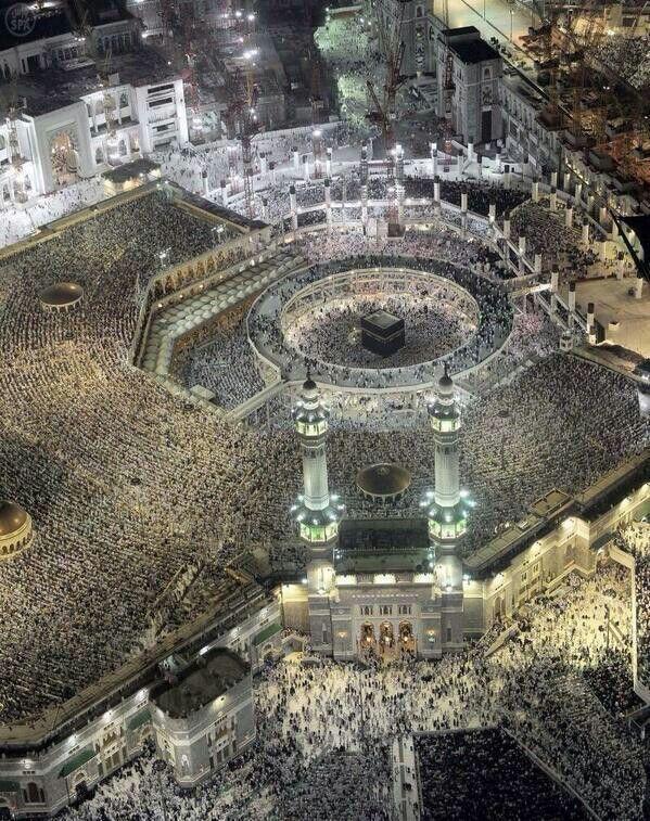 اللهم أعز اﻹسلام والمسلمين...آمين
